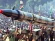 Đụng độ Trung-Ấn có thể dẫn đến chiến tranh hạt nhân