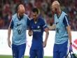Tin HOT bóng đá trưa 25/7: Chelsea gặp hạn nặng vì Pedro