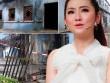 Ngọc nữ Đài Loan - đen tình đỏ vận sau vụ nổ phim trường 7 năm trước