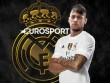 Chuyển nhượng Real 25/7: Neymar được chào đón ở Real