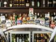 """Hãng bia lớn nhất Australia """"thèm muốn"""" thị trường Việt"""