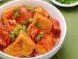 40 món ăn thường ngày của người Việt được báo Tây hết lời ca ngợi