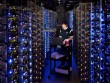 """""""Khát"""" nhân viên an ninh mạng đủ trình độ giữa """"bão"""" ransomware"""