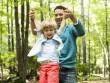 5 cách giúp trẻ lạc quan và tự tin