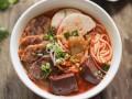 30 món ăn giúp dân công sở khỏi đau đầu nghĩ  trưa nay ăn gì?