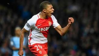 Dọn đường đón Mbappe 180 triệu euro, Real để rẻ Bale cho MU
