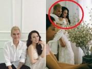Lộ ảnh Khắc Việt chụp tình tứ bên bạn gái nghi ngờ là ảnh cưới