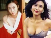 Phim - Đời thực của 5 người đẹp chuyên đóng cảnh nóng