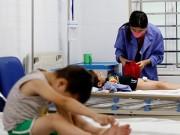 Hàng loạt trẻ bị sùi mào gà ở Hưng Yên: Phạt y sĩ Hiền 100 triệu đồng