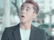 Lý do nào khiến Sơn Tùng vượt G-Dragon, Taeyeon đạt giải PopAsia?