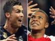 """Man City bạo chi 4000 tỷ đồng, quyết """"cướp"""" Mbappe trước Real"""