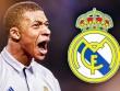 Chuyển nhượng Real 26/7: Lộ mức lương Mbappe nhận ở Bernabeu