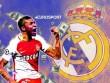 Real mua Mbappe 180 triệu euro: Thời điên đảo của các sao trẻ