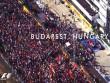 """Đua xe F1, Hungarian GP 2017: Căng như dây đàn phút cuối """"hiệp 1"""""""