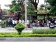 """Dân Sầm Sơn kéo tới UBND tỉnh Thanh Hóa"""" đòi"""" việc làm"""