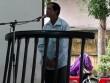 Người đàn ông 53 tuổi dâm ô 2 bé gái sau cuộc nhậu