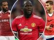 """""""Bom tấn"""" Ngoại hạng Anh đá ra mắt: SAO Arsenal chất hơn Lukaku, Morata"""