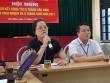 """Vụ """"bắt người chết nằm chờ giấy khai tử"""": Đoàn Kiểm tra công vụ Hà Nội vào cuộc"""