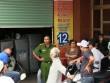 Lời khai nghi phạm đâm chết quản lý trung tâm điện máy ở Sài Gòn