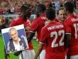 MU-Mourinho hạ cả Man City, Real: Đừng thử kêu đốt tịt như Van Gaal
