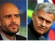 Guardiola 9 năm, 21 cúp, đốt 1 tỷ euro: Mourinho chào thua
