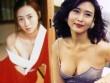 Đời thực của 5 mỹ nhân Hoa ngữ chuyên đóng cảnh nóng