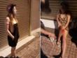 Hai cô gái nước ngoài bị trộm xe máy sau tai nạn giao thông