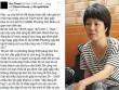 Bắt dân chờ PCT phường họp xong ký giấy khai tử có đúng quy định?