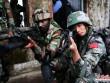 """Xung đột với Ấn Độ, TQ sẽ có thêm """"nửa tỷ người thù hận"""""""