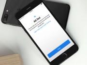 Công nghệ thông tin - Cách chia không gian lưu trữ trên iCloud cho người khác dùng chung