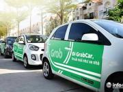 Tài chính - Bất động sản - Hiệp hội Taxi Hà Nội: Grab, Uber phá giá, thao túng, tiêu dịệt đối thủ