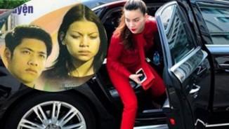 DV Hoa cỏ may sau 17 năm: Người thành nữ hoàng giải trí, kẻ biến mất khỏi showbiz
