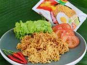 """Ẩm thực - Nuốt nước bọt """"ừng ực"""" với những món đặc sản ngon khó cưỡng của Indonesia"""