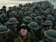 Thế giới - Vì sao Hitler không tàn sát ngay 400.000 quân đồng minh ở Dunkirk?