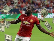 MU, Mourinho ném tiền mua bom tấn: Công thức của Sir Alex