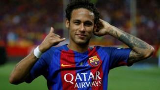Neymar đồng ý đến PSG: Lương 576.000 euro/tuần, Barca rối bời