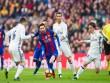 Bội thực Siêu kinh điển Real - Barca: 2 tuần, 3 lần Messi đấu Ronaldo