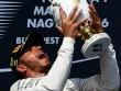 Đua xe F1, Hungarian GP 2017: Song mã so tài, đường đua dậy sóng