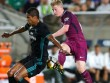 Chi tiết Real Madrid - Man City: Siêu phẩm cứu vãn danh dự (KT)