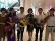 5 'chàng trai vàng' Olympic được tuyển thẳng đại học bách khoa Hà Nội