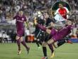 """Real thua đậm Man City: Nghi án """"quyền lực đen"""" nổi loạn vì Mbappe"""