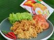 """Nuốt nước bọt """"ừng ực"""" với những món đặc sản ngon khó cưỡng của Indonesia"""