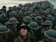 Vì sao Hitler không tàn sát ngay 400.000 quân đồng minh ở Dunkirk?