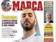 """Chuyển nhượng Real 27/7: Mua Mbappe vẫn """"trói"""" Benzema thêm 5 năm"""