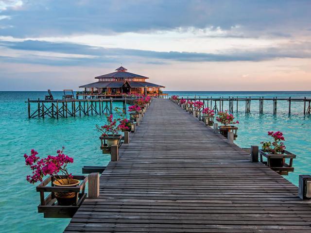 Du lịch - Nha Trang lọt top những điểm du lịch mùa hè giá rẻ nhất thế giới