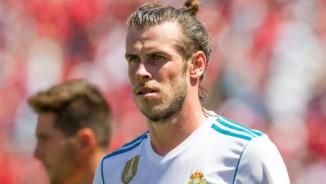 MU sáng cửa mua Gareth Bale: 72% fan Real đòi tống cổ