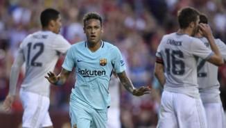 """Neymar sang PSG 220 triệu euro: Ngược """"Rô béo"""", """"Rô vẩu"""" là sai lầm thế kỷ"""