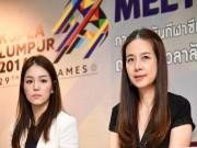 Bóng đá - Bá chủ bóng đá SEA Games: Thái Lan vẫn ngán U23 Việt Nam