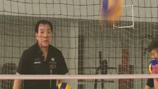 """SEA Games: """"Phù thủy"""" Nhật Bản trở lại, bóng chuyền Việt Nam mơ xa"""