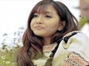 """Bích Phương bất ngờ lên xe hoa sau tuyên bố  """" chưa muốn lấy chồng """" ?"""